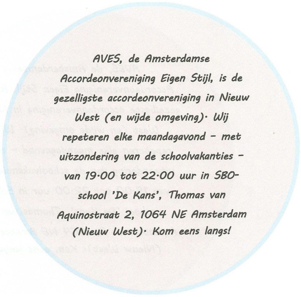 AVES tekst 2016-II