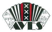 AVES – Amsterdamse accordeonvereniging Eigen Stijl